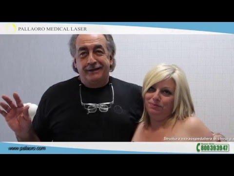Video di sesso orgia gratis