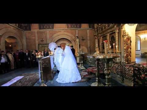Тихвино онуфриевская церковь воронеж