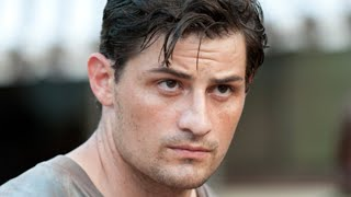 Cameos In Walking Dead That You Probably Missed