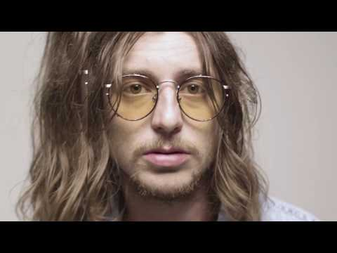 Winston Surfshirt - Be About You [Official Video]
