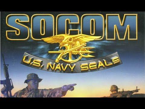 socom 3 pc gratuit