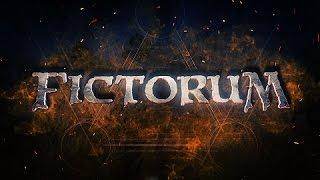 videó Fictorum