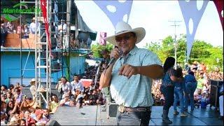 Jorge Guerrero (En Vivo) Expoferias Mantecal 2018