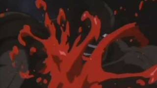 Ryu VS Sagat Animated Movie