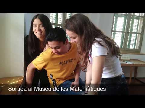 Video Youtube Galileo Galilei