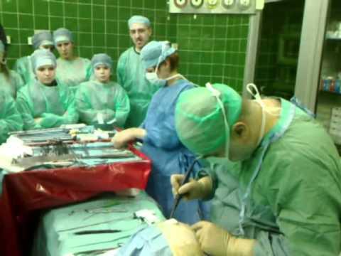 Leczenie prostaty w recenzji Moskwa
