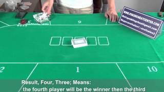 Spy Cam Lens|marked Poker Cards|plastic Cards Cheating|transparent Ashtray Cam Lens|poker Analyzer
