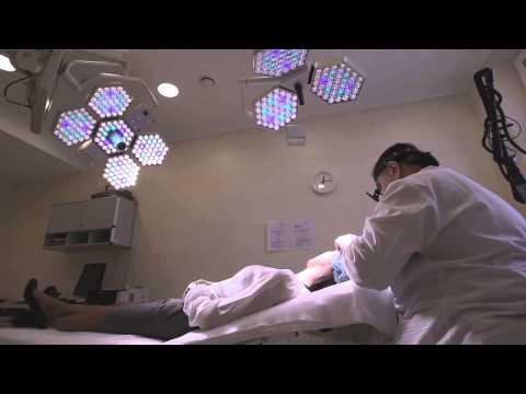 Удаление невуса: история пациентки