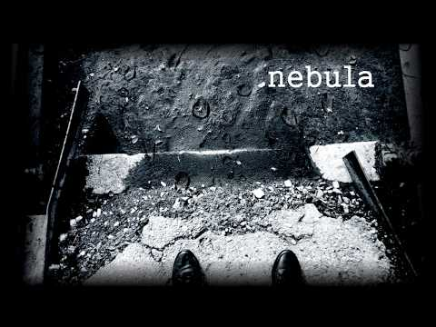[vocaloid] nebula (1001.110 original) - uni