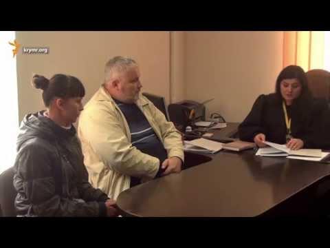 Суд признал пропавшим без вести участника Майдана