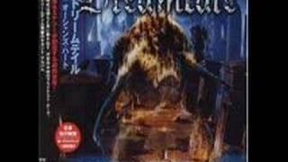 Dreamtale - Tears
