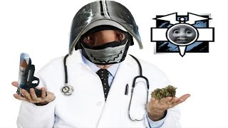 The Friendly Doc
