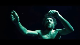 Черная полоса - русский трейлер \ триллер 2018 \ фильмы 2018