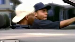G-funk G-rap hiphop The Twinz - Round and Round