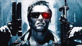 Assault (VHS Glitch - Return)