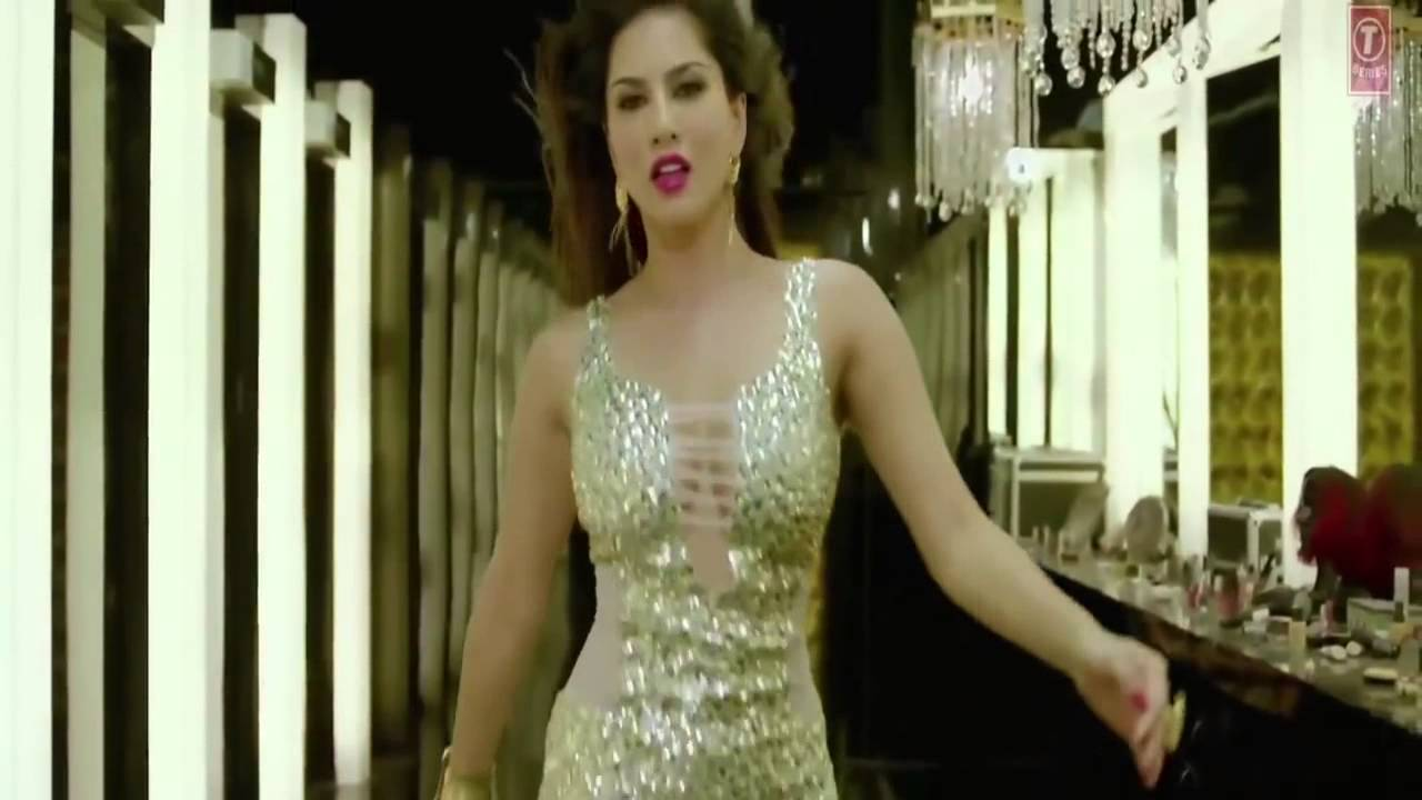 Ho Baby Doll Mein Sone Di ' Full Video Song HD Ragini MMS 2 - Kanika Kapoor Lyrics