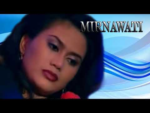 RELA MIRNAWATI Mp3