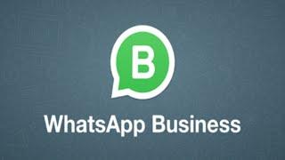 Dual WhatsApp | 2 WhatsApp Account | WhatsApp Business 2020