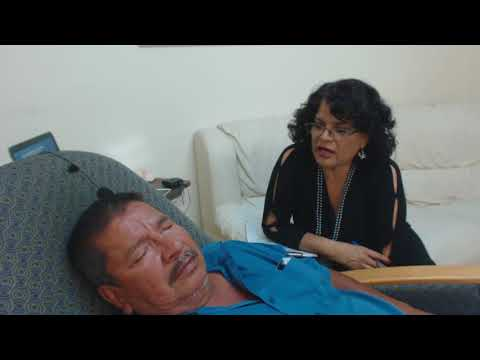 Cura di alcolismo Kharkiv 15esime risposte ospedaliere