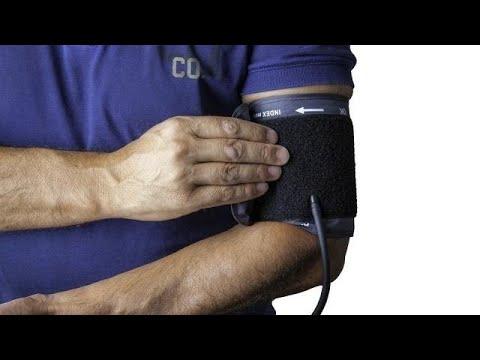 Dibazolum della pressione renale