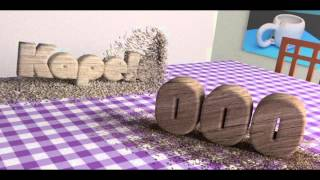 Video Kapela 000 (Official Trailer)