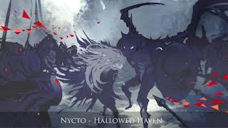 [Freeform Hardcore] Nycto - Hallowed Haven