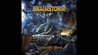 Brainstorm - The Four Blessings