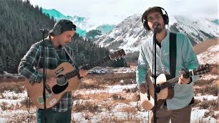 Dan + Shay   Tequila (Live Cover By Endless Summer)