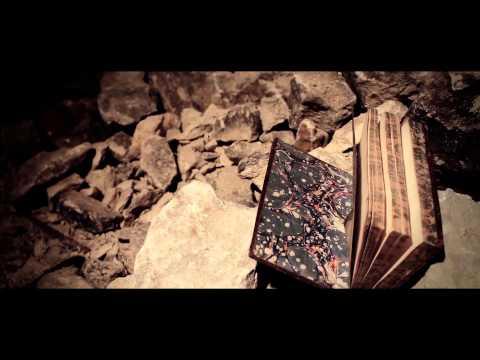 http://www.youtube.com/watch?v=kLbBjbmYneU