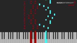 A. Diabelli – Nummer 4, Moderato (Op. 125, 4)