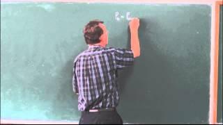 Clase 7: Problema 4, El sifón, como funciona.