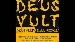 Deus Vult - Soul Assault(1990)