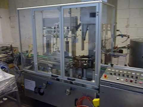 Groninger KFVG 4211 P90319084