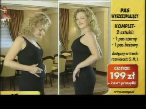 Jakie są korzyści z nadwagą