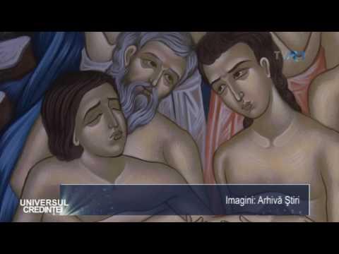 Dialogurile dimineţii – Războaiele sfinte şi sfinţii războaielor (Universul credinţei)