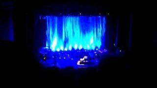 Josh Groban - If I walk away live in London