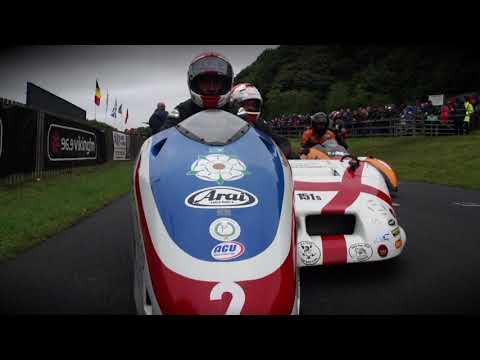 Photo for Oliver's Mount - Highlights 2013