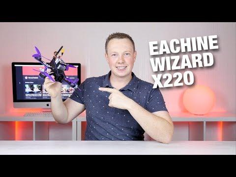 die-günstige-renndrohne-für-anfänger--eachine-wizard-x220