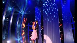 Week 2: Highlights 2 - So You Think You Can Dance 2011 - BBC One