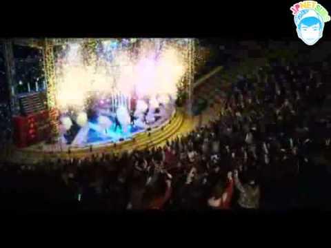 [ENG] Mr.Idol Movie Trailer