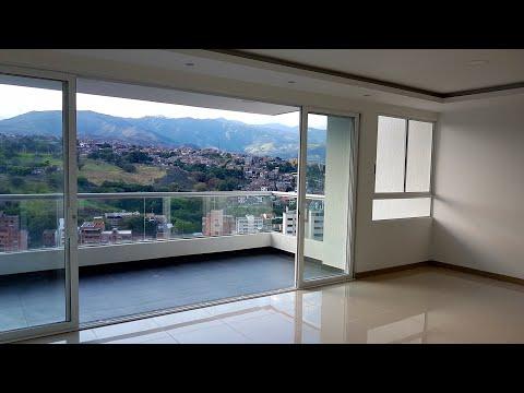 Casas, Alquiler, San Vicente - $7.000.000