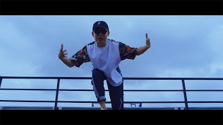 LIBRO, ポチョムキン, Bose & CHOZEN LEE -「STAND STRONG」Music Video
