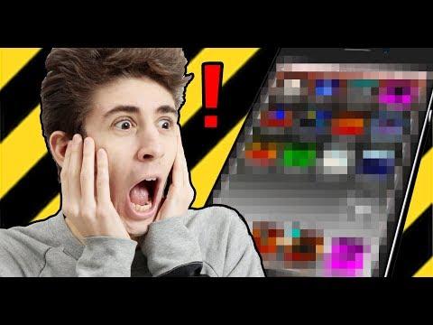 Video xxx