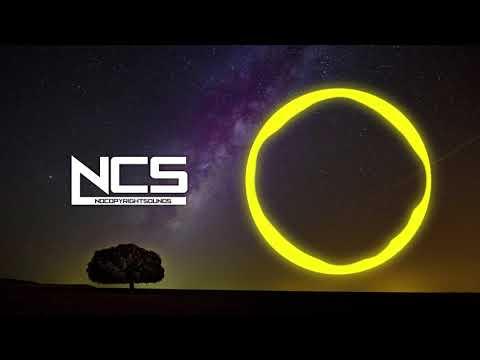 Abandoned & InfiNoise – Night Caller (feat. Project Nightfall)