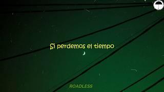 Ryland James   In My Head (Sub Español)
