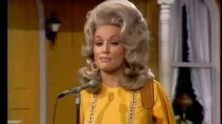 Dolly Parton – Joshua