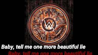 alan walker ignite whatsapp status download - TH-Clip