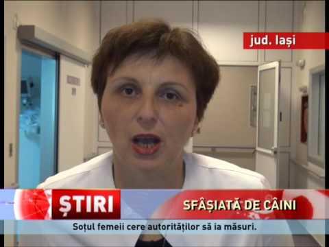 Un bărbat din Alba Iulia care cauta femei frumoase din Sighișoara