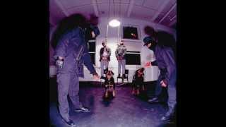 Kool G Rap & DJ Polo - Go For Your Guns