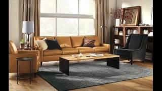 living room color schemes burgundy